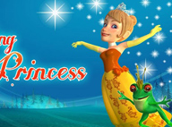 會說話的公主 Talking Princess V2.0.2.0