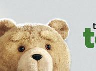 會說話的泰迪熊 Talking Ted V3.0.0