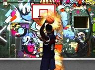 涂鴉籃球 Graffiti Basketball V1.0