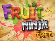 水果忍者 Fruit Ninja V1.8.5