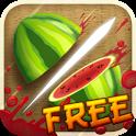 水果忍者變態版 Fruit Ninja HD BT V1.6.1-變態版