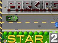 停車之星2 Parking Star 2 V1.01