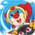 摩爾卡丁車 Mole Kart V1.1.4