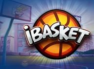 模擬投籃 iBasket V10.0.2