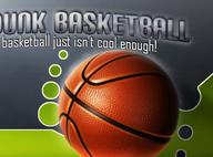 超級大灌籃 Slam Dunk Basketball V1.0.7