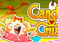 糖果粉碎傳奇Candy Crush Saga 1.13.1