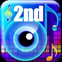 滑音達人2 Touch Music 2nd V1.1