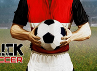 手指足球 Flick Soccer V1.0.5