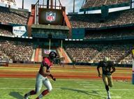 橄欖球競技 NFL Rivals V1.1.1