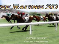 3D賽馬 Virtual Horse Racing 3D V1.0.4
