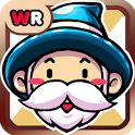 退休巫師的故事 Retired Wizard Story V2.1