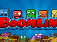 爆炸方塊 Boomlings V1.09