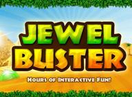 寶石打破完整版 Jewel Buster V1.01