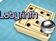 凹槽迷宮Groove labyrinth V1.5