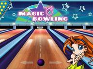 魔法保齡球 Magic Bowling Lite V