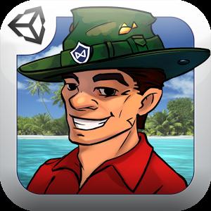 釣魚天堂3D Fishing Paradise 3D V1.0.10