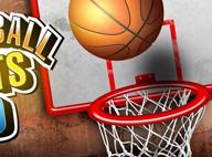 投籃3D Basketball Shots 3D V1.8.480