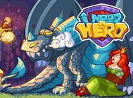 我需要個壯男 I Need A Hero V1.1.98.2