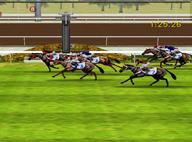 馬中赤兔 iHorse Racing V1.16