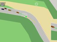 旋轉賽車 Turn Based Racing V1.1.2