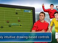 流體足球 Fluid Football V2.5.1