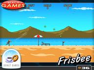 沙灘運動會 Beach Games V1.01