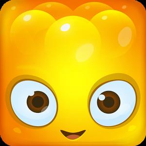 果凍爆破 Jelly Splash V1.5.1