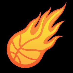 街頭籃球 Jam City V1.0.3