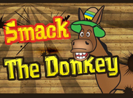 抽打毛驢 Smack The Donkey V2.2