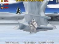 打企鵝 Yetisports V1.0.0