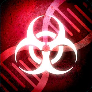 瘟疫公司 Plague Inc. V1.7.4