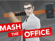 粉粹辦公室 Smash the Office V1.6.14