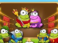 戳青蛙 Tap the Frog Doodle V2.1.0