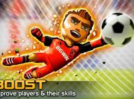 大運足球 Big Win Soccer V3.7