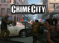 罪惡都市 Crime City V3.9.2.3