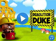 拆遷公爵 Demolition Duke V16
