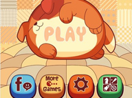 寵物保齡球 Pet Bowling V1.0