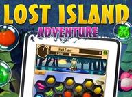 失落的島嶼 Lost Island Adventure V1.0