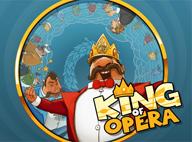 歌劇之王 King of Opera V1.14.17