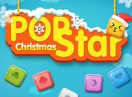 消除星星POPstar christmas V1.6