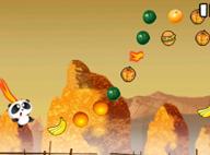 飛行熊貓 V1.0.4