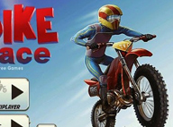 摩托車表演賽 Bike Race Pro V4.0