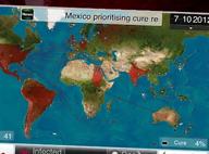 瘟疫公司 Plague Inc. V1.8.2.2