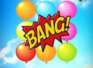 氣球爆破 V1.0