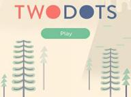 兩點之間 TwoDots V1.1.0