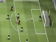 火柴人足球 Stickman Soccer V2.5