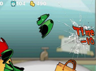 憤怒的男朋友 Angry Boyfriend V2.2