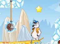 小熊救援 Frozen Tails V1.06