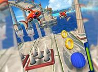 索尼克沖刺 Sonic Dash V17.1.0