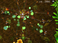 蟻丘保衛戰 Anthill V2.5